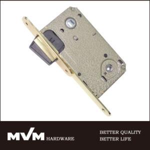 High Quality Door Lock Body (MCX9050B) pictures & photos