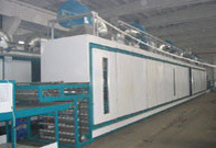 Drying Machine for Noodle Making (WFP-12HB-13)