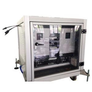 3000W High Quality Solar Power Generation System
