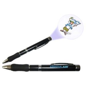 Gel Pens (APB-009A)