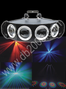LED Light (Dl-LED103)