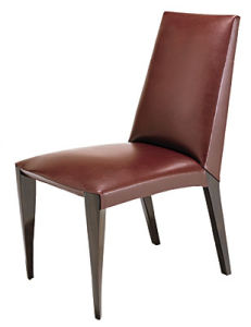 Dining Side Chair (VDC-02)