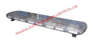 Popular 10-30V LED Emergency Warning Lightbar pictures & photos