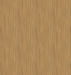Teak Decorative Paper (HB-40145) pictures & photos