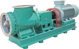 Axial Flow Evaporation Circulating Pump (DS-FJX)