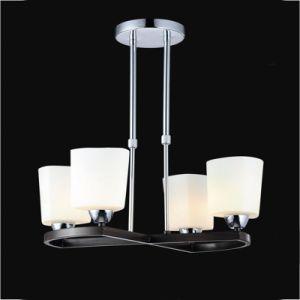 Chandelier Pendant Lights, Telescopic Pendant Lamp pictures & photos