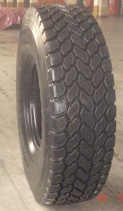 OTR Tire (385/95R24, 445/95R25, 525/80R25) pictures & photos