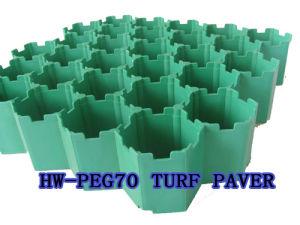Turf Pave (HW-PEG70)