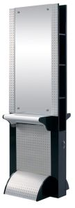 Mirror Stand (91038)