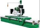 Edge Cutter Machine (SQA-600)