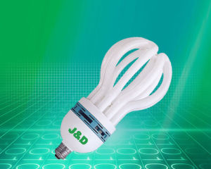 Lotus Energy Saving Lamp (LOTUS Series)