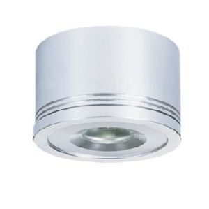 SMD LED Downlight (LDC010)