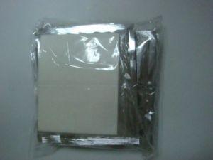 Detox Foot Patch 20 PCS/Pack pictures & photos