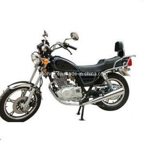 Suzuki Gn250 Motorcycle (SP250P-1)