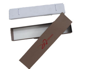 Paper Box/Paper Gift Box/Rigid Box/Perfume Box/Chocolate Box/Jewelry Box (CP4056)