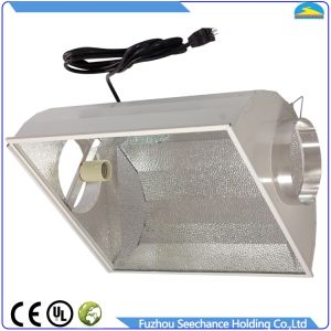 "Hot Hydroponic Cool Tube Reflector 5""/6""/8"" Wg for The Gardon pictures & photos"