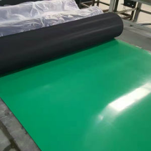 Rubber Sheet for Industry pictures & photos