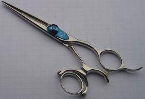 Scissors (AQB-55)