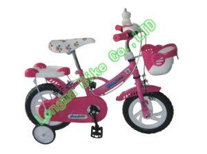 Children Bicycle / Children Bike / Bike (BMX-085)