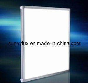 300*900*12mm, 31W LED Square Panel Light pictures & photos