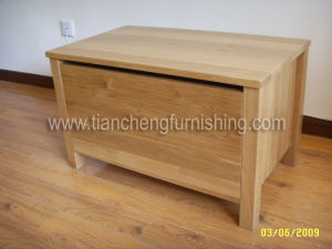 Toy Chest (TC8085)