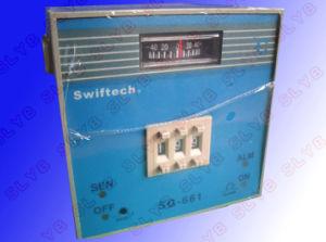 SG-661 96*96 Code Setting Diviation Indicating Temperature Regulator