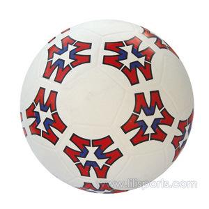 Football (zq30)