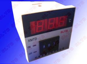 Xmtd Digital Display Temperature Controller/Thermoregulator