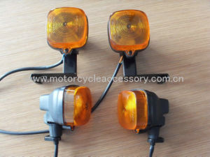 Motorcycle Winker Lamp (JFW-MH-019 CG125)