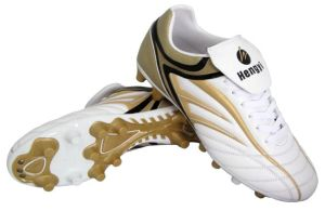 Classic Soccer Shoes (HY-1033)