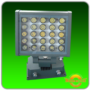 LED Floodlight  (25W)