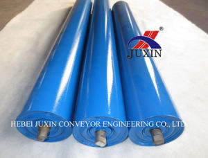 Belt Conveyor Return Roller Idler pictures & photos