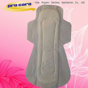 Sanitary Pad for Lady Loves pictures & photos