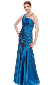 2011 Evening Dress Advance/Fyh-ED2051
