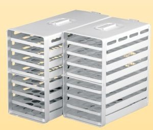 Atlas Oven Rack (for 32 meals) (R80001-A01)