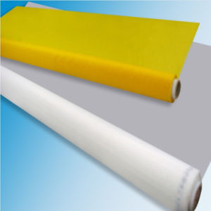Silk Screen for Textile Printing