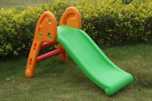Mini Slide (BW-083K)