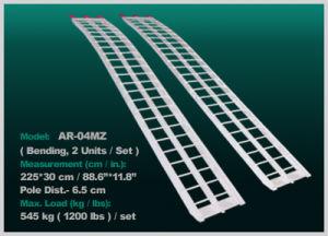 ESWN Quick Ramp (AR-04MZ)
