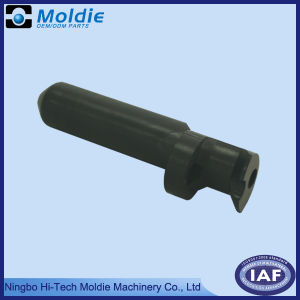 ABS Connector Plastic Moulding Injection pictures & photos