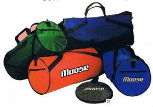 Fodable Duffel Bag (UN-B04102)