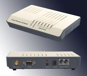 GSM Calling Transfer Terminal (ETI608)