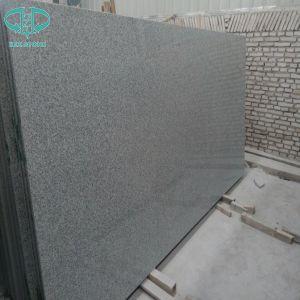 G603, G603 Granite, Grey Granite, Granite Tile, Stone Slab pictures & photos
