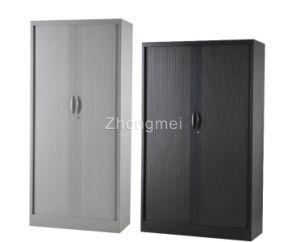 Roller Shutter Door Cupboard (LG-0919L)