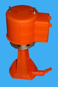 Air Cooler Pump (ACPM-05) pictures & photos