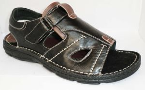Men Sandals 5b0123