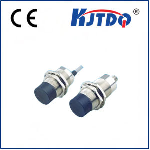 Sensor Manufacturer M30 Analog Output Position Sensor Switch pictures & photos