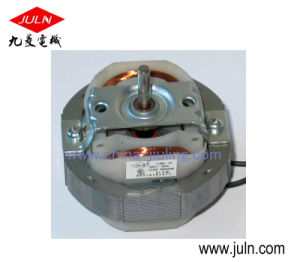 YJ58 Motor