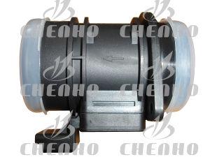 Air Flow Meter (5WK9620/5WK9632) (CH-25036)