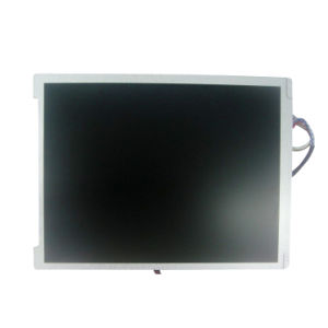 10.4inch LCD Panel for Monitor G104sn03 V5