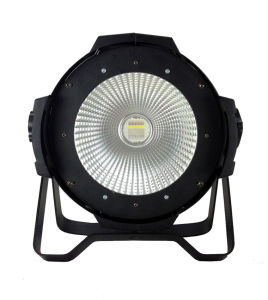 100W LED Warm & White Color COB Light for Surface Effect (HL-026) pictures & photos
